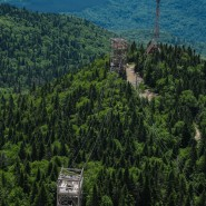 GFR 1 Peak Towers Line1